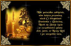 Christmas Time, Christmas Cards, Merry Christmas, Xmas, Christmas Phone Wallpaper, Motto, Happy New, Holiday Decor, Diy