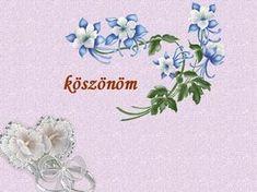 Thankful, Happy, Flowers, Betty Boop, Emoji, Ser Feliz, The Emoji, Royal Icing Flowers, Flower