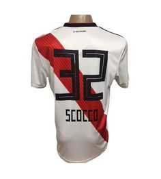 be5921387aca Darlington Nagbe USMNT Nike 2018 Home Replica Stadium Player Jersey ...