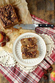... boston brown bread boston brown bread loaf boston brown bread boston
