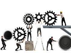 اینترنت شغل کسب و کار موبایل طراحی افراد موفق برنامه نویس آموزش تفکر خلاق اتاق آینده بازی سرمایه گذاری شغل هزینه تربیت استعداد   #موسسه_امداد_پرستاران_مبین #آموزش #تفکر #خلاق #اتاق #آینده #بازی #سرمایه گذاری #شغل #هزینه #لکنت #فرهنگ #طراحی  پرستار بیمار - مهارتهای کار گروهی http://mobincoo.com/