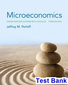 Mktg 9th edition test bank lamb hair mcdaniel free download sample microeconomics theory and applications with calculus 3rd edition perloff test bank test bank solutions fandeluxe Images