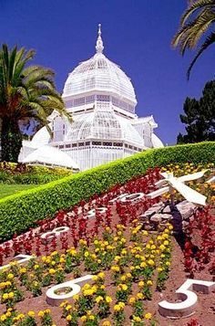 Golden Gate Park - Bay City Guide - San Francisco Visitors Guide, Tours, Maps, Events, Coupons