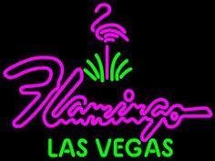 las vegas flamingo - Google Search