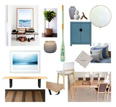 Design Boards | Bibby   Brady