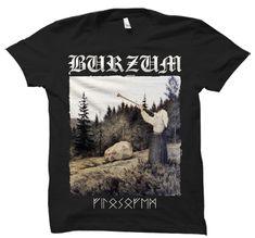 WASP European Tour 84 t-shirt black all sizes S...5XL