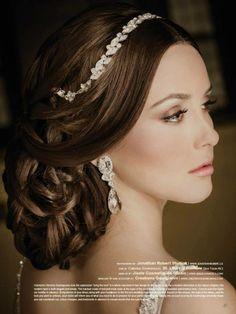 Raxion Media | Style Ideas: World-Class Elegance