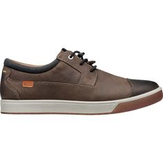Mens Vans Shoes, Mens Shoes Boots, Shoe Boots, Lace Up Shoes, Dress Shoes, Business Casual Attire For Men, Martin Shoes, Lace Up Trainers, Mens Fashion Shoes