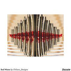 Graphic. Chilson_Designs.