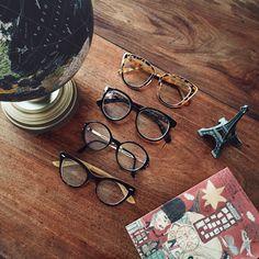 Óculos De Grau Feminino, Armações De Óculos, Usando Óculos, Oculos De Sol,  Acessórios Femininos, Olhos, Guarda Roupa, Garotas, Sapatos, Mensagens  Sobre ... 39abfe361c