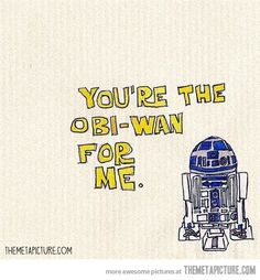 Funny pictures about Nerd Valentine. Oh, and cool pics about Nerd Valentine. Also, Nerd Valentine. Nerdy Pick Up Lines, Nerd Valentine, Valentine Ideas, Starwars Valentines, Homemade Valentines, Valentine Cards, Nerd Love, My Love, My Sun And Stars