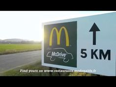 McDonalds contra Burger King - 맥도날드의 공객