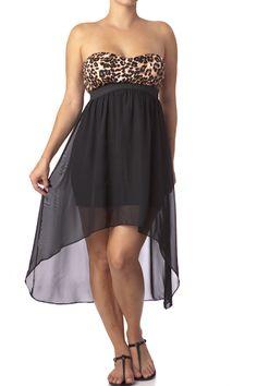Stylish & Trendy Plus size clothing