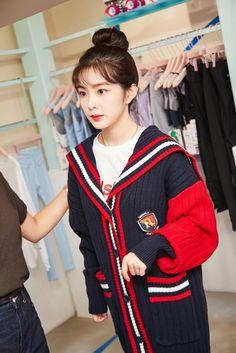 Irene ✴