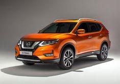 Nissan Xtrail, Peugeot 3008, Mitsubishi Eclipse, Car Posters, Poster Poster, Nissan Rogue, Sports Models, Hyundai Sonata, Cars