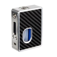 LOST VAPE - HALCYON DNA200 - http://www.e-smokers.gr/shop/mods/lost-vape-halcyon-dna200/