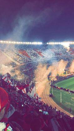 Escudo River Plate, Carp, Chilling, Football, Wallpaper, Memes, Calamari, Wine, Sport