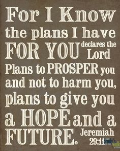 Jeremiah 2911 Subway Art Print JPEG Download by YouMeandtheTots