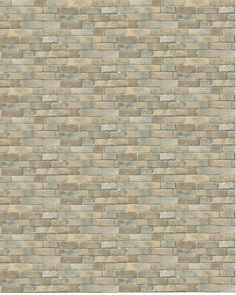 11 best brick wallpaper textures images paper envelopes