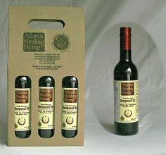 ShopHemp.ca   Atlantic Healing Hemp Inc.  - Cold-Pressed Hemp Seed Oil Program, $44.85 (http://www.shophemp.ca/cold-pressed-hemp-seed-oil-program/)