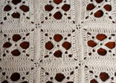 Free crochet bedspread patterns crochet club crochet bedspread make your own bedspreads with these free crochet patterns dt1010fo