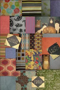 Throw Pillows Divisoria : Cotton Depot Glorietta 5 top floor curtain fabric Sewing: Manila fabric stores Pinterest