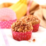 Banana-Cinnamon-Crumb-Muffins-IG