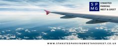 Compare and book stansted parking meet and greet with us today and save Get quote and find cheapest and secure meet and greet stansted parking now! Stansted Park, Airplane View, Meet, Day, Books, Livros, Book, Libri