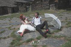 Detalles de boda, Fotoperiodismo de boda, Historias d eboda, Rafa Cucharero, Fotografia de bodas, Wedding Photographer. www.rafacucharero.es