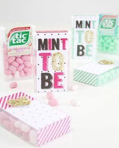 tic-tac-mint-favor-packaging-template-weddings-ideas-DIY7