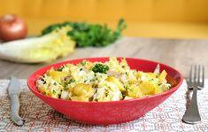 Roasting Pumpkin Seeds and Pumpkin Recipes Breakfast Food List, Vegetarian Breakfast, Breakfast Recipes, Big Mac, Healthy Pasta Recipes, Healthy Snacks, Roasted Pumpkin Seeds, Salad Bar, Evening Meals
