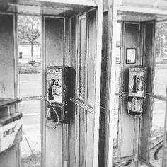 Telefonieren in Thailand – Kosten