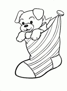 christmas coloring printables these non secular santa christmas coloring pages depict typical bali pinterest santa christmas christmas puppy