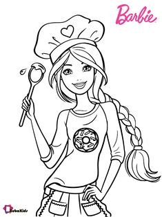 Here are the Amazing Barbie Coloring Pages. This post about Amazing Barbie Coloring Pages was posted under the Coloring Pages category at . Beach Coloring Pages, Elsa Coloring Pages, Barbie Coloring Pages, Unicorn Coloring Pages, Princess Coloring Pages, Coloring Pages For Girls, Cartoon Coloring Pages, Coloring Pages To Print, Coloring For Kids