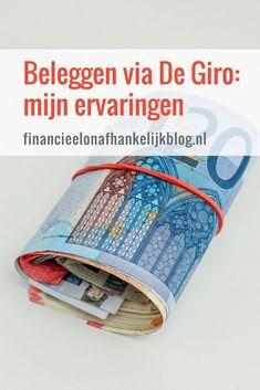 Budgeting Finances, Financial Planning, Blog Tips, Saving Money, Stress, Knowledge, Learning, Business, Filofax