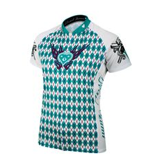 Pearl Izumi Women s LTD Mountain Bike Jersey Women s Cycling Jersey 84f1f498b