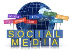 Real Estate Agent Tips for Using Social Media