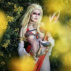 @cywiel_cosplay @giantshev _____________ #cosplay #cosplayer #cosplaygirls #cosplaying #animecosplay #geek #gamer #gamergirl #igdaily #model #passion #hardwork #lifestyle #creative #happiness #anime #gaming #cosplayersofinstagram #cosplaybabe #sexycosplay #womenofcosplay #cosplaykingdom