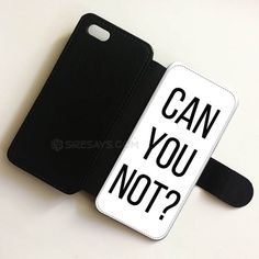 Can You Not Tumblr cases, Quotes samsung galaxy phone case     Get it here ---> https://siresays.com/Customize-Phone-Cases/can-you-not-tumblr-cases-quotes-samsung-galaxy-phone-case/