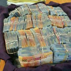 0787355111 Money and Love spell Caster prof Moshi in sebokeng, randburg,.