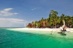 Filipinas                                                       …