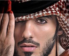 Emirati actor Omar Borkan Al Gala, who was kicked out of Saudi Arabia because the Commission for the Promotion of Virtue and Prevention of Vices thought he was too handsome, now has had his Facebook page deleted for unknown reasons