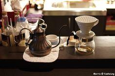 【高雄】camera coffee 卡麥拉咖啡 | 攝影‧旅行‧拈花惹草→Morris