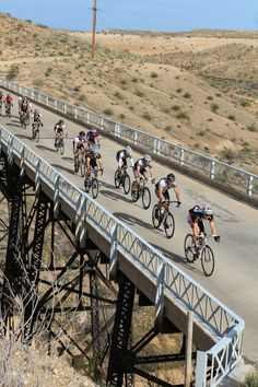2012 Mesquite Madness, presented by SpinGeeks