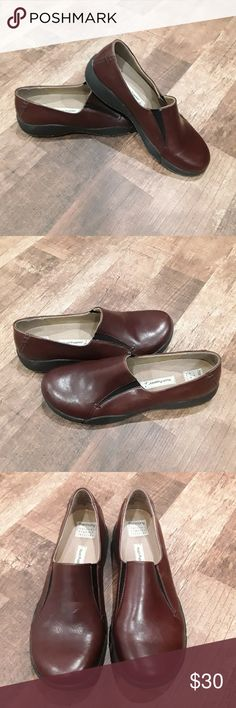 f53af0a01 Hush Puppies Javari Harmony organic recycled shoes