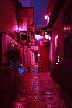 Pink, aesthetic, and neon image Aesthetic Collage, Purple Aesthetic, Aesthetic Grunge, Night Aesthetic, Bedroom Wall Collage, Photo Wall Collage, Picture Wall, Tumblr Neon, Pink Lila