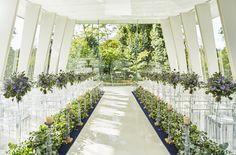 #novarese#vressetrose#wedding #purple#chapel #Flowerw #yellow#Bridal#kitayamamonolith#結婚準備 #ノバレーゼ#ブレスエットロゼ #北山モノリス#ウェディング # グリーン# チャペル#ナチュラル  # ブライダル#教会#バージンロード#挙式#パープル#イエロー