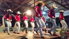 Apresentação de Dança Country/ Sertaneja (Comitiva Te Pego no Laço- AM) Dance Sing, Cool Dance, John Denver, Beautiful Songs, Youtube, Singing, Cowgirls, Country Dance, Dance Class
