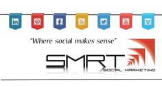 We love helping businesses leverage social media the right way to reach the success they want!