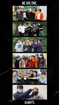 Park Chanyeol Exo, Kpop Exo, Kyungsoo, Kaisoo, Exo Music, Exo Songs, Exo 12, Exo Group, Exo Album